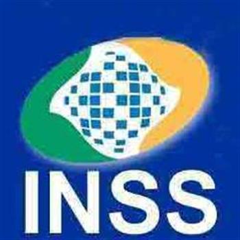 INSS retifica edital de concurso público para analista do seguro social com formação em serviçosocial