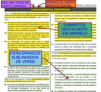 exemplo22