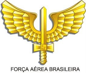 Aeronáutica oferece 333 vagas em seleção para Curso de Formação de Sargentos e 147 vagas em Exame de Admissão para Estágio de Adaptação à Graduação deSargento