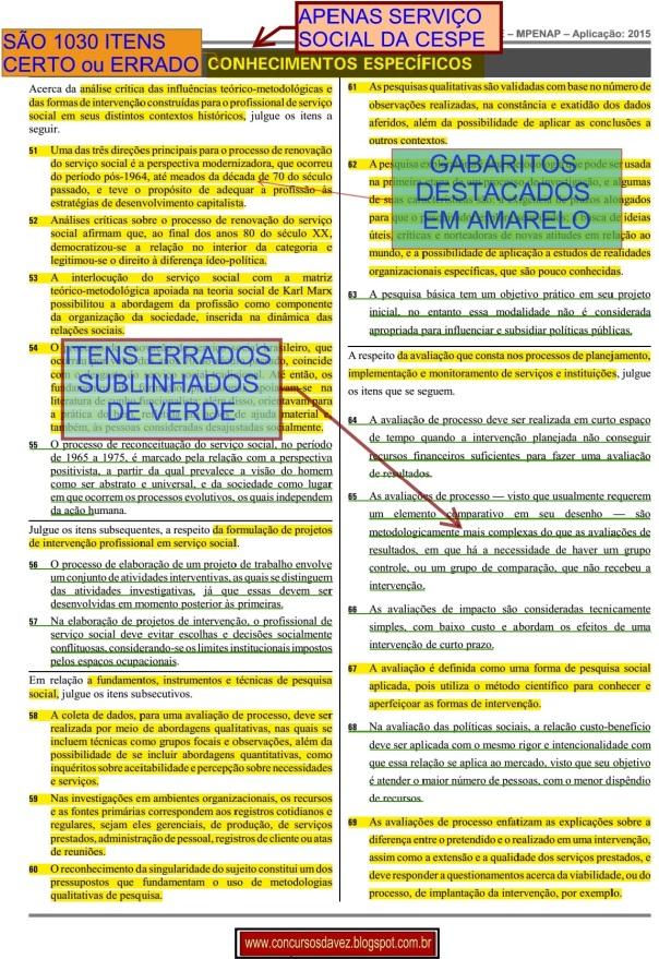 exemplo 13