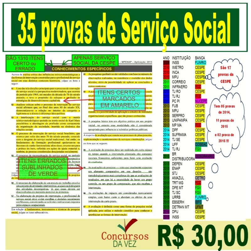 nova promocao 2017 1 (2).jpg